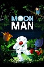 O Homem da Lua (2012) Torrent Dublado