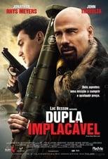 Dupla Implacável (2010) Torrent Dublado e Legendado