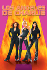 VER Los ángeles de Charlie (2000) Online Gratis HD