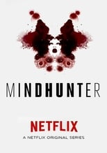 Series populares Mindhunter
