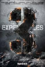 Expendables 3 : Unité Spéciale