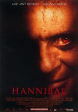 Hannibal: Zehn Jahre sind vergangen, seitdem die FBI-Agentin Clarice Starling ihre erste nervenaufreibende Begegnung mit dem kannibalistischen Schwerverbrecher und diabolischen Genie Dr. Hannibal Lecter hatte. Nach seiner spektakulären Flucht aus dem Gefängnis bewegt sich Lecter frei in Florenz umher, und die ahnungslose Welt ist ihm schutzlos ausgeliefert. Doch die Zeit heilt keine Wunden – der einst von Lecter verstümmelte Multimillionär Verger entwickelte sich, getrieben von unvorstellbar grausamen Racheplänen, zu dessen ebenbürtigen Rivalen. Als Patient von Lecter musste er sich selbst vor Jahren das Gesicht mit einer Scherbe häuten und sinnt auf bittere Rache für die Qualen und Entstellungen. Um Lecter endlich den Schweinen zum Fraß vorzuwerfen, braucht Verger einen unwiderstehlichen Köder: Clarice Starling.