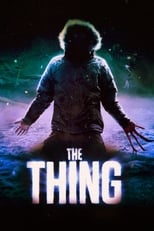 Image The Thing (2011)