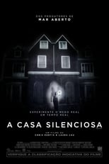 A Casa Silenciosa (2011) Torrent Dublado e Legendado
