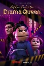 Abla Fahita Drama Queen 1ª Temporada Completa Torrent Legendada
