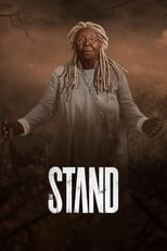 The Stand Image