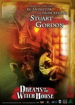 Masters of Horror - Dreams in the Witch-House