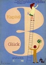 Drei Kapitel Glück