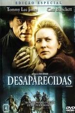 Desaparecidas (2003) Torrent Dublado e Legendado