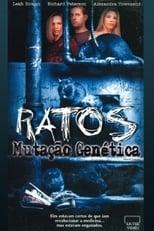 Ratos Mutação Genética (2001) Torrent Dublado