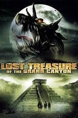 Le Trésor perdu du grand canyon