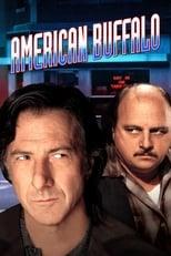 American Buffalo - Das Glück liegt auf der Straße