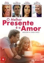 O Melhor Presente é o Amor (2018) Torrent Dublado e Legendado