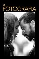 A Fotografia (2020) Torrent Dublado e Legendado