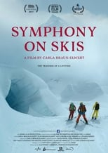Symphony on Skis (2017) Torrent Legendado