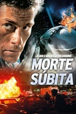 Morte Súbita (1995) Torrent Legendado