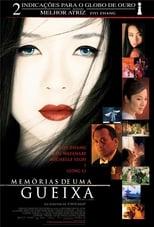 Memórias de uma Gueixa (2005) Torrent Dublado e Legendado