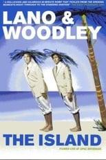 Lano & Woodley - The Island
