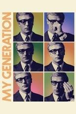 Michael Caine: My Generation
