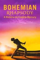 Bohemian Rhapsody A História de Freddie Mercury (2018) Torrent Dublado e Legendado