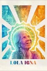 Grandma Igna