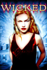 Bad Girl: Mord Ist Keine Lösung