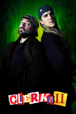 O Balconista 2 (2006) Torrent Legendado