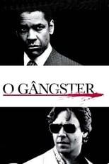 O Gângster (2007) Torrent Dublado e Legendado