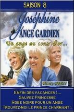 Joséphine, Guardian Angel: Season 8 (2004)