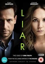 Liar : la nuit du mensonge Saison 1