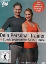 Fit For Fun-Dein Personal Trainer