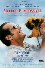 Melhor é Impossível (1997) Torrent Dublado e Legendado