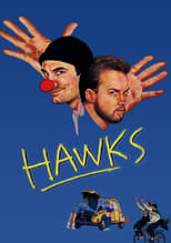 Hawks - Die Falken