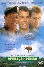 Operação Dumbo (1995) Torrent Legendado