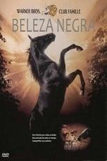 Beleza Negra (1994) Torrent Dublado e Legendado