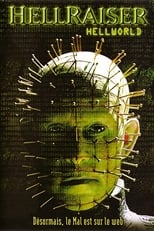 Hellraiser : Hellworld