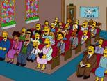 Os Simpsons: 17 Temporada, Episódio 21