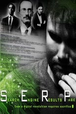 S.E.R.P. (2013) Torrent Legendado