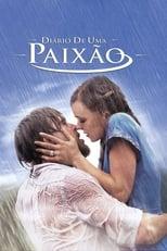Diário de uma Paixão (2004) Torrent Dublado e Legendado