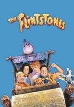 Os Flintstones: O Filme (1994) Torrent Dublado e Legendado