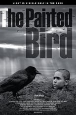 Poster for The Painted Bird