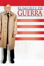 Sob a Névoa da Guerra (2003) Torrent Legendado