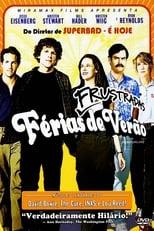 Férias Frustradas de Verão (2009) Torrent Dublado e Legendado