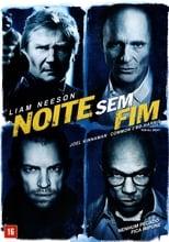 Noite Sem Fim (2015) Torrent Dublado e Legendado