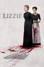 Lizzie (2018) Torrent Dublado e Legendado