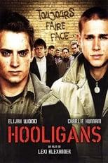 Hooligans 1