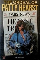 The Ordeal of Patty Hearst