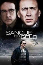 Sangue no Gelo (2013) Torrent Dublado e Legendado