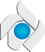 IRIB TV5
