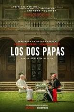 VER Los dos Papas (2019) Online Gratis HD